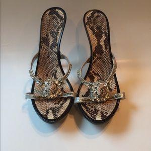 👠🔥⭐️ Giuseppe Zanotti shoes